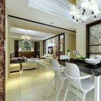 上海装饰哪家的设计可以