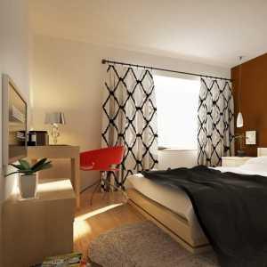 佛山50平米毛坯房簡單裝修大約多少錢