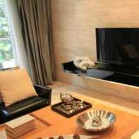 重庆120平方米的简单家装多少钱