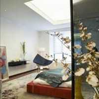 上海市别墅装修清运费标准