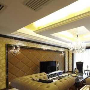 上海橙石压印地坪装饰公司