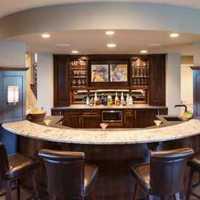 家里想要裝修,全屋定制哪個品牌好?