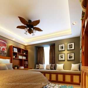 客厅韩国地炕沙发