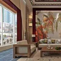 跪求自住房100平方装修设计图三房一厅主人房是套间