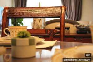 北京北京北京石養護公司哪里可以