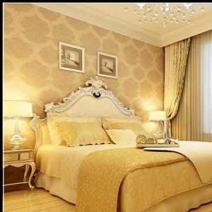 北京装饰公司价格