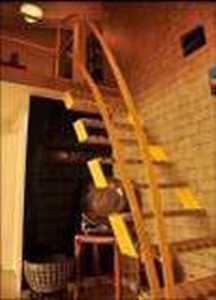 佛山40平米1居室舊房裝修誰知道多少錢