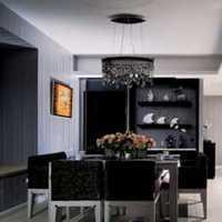 求室内装修欧式风格效果图