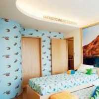 100平米二手房装修预算要多少钱建材价格多少钱
