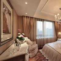 北京暗厅如何装修让暗厅亮起来