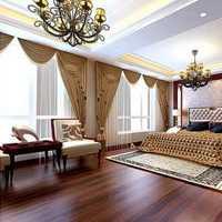 中式木质舒适别墅盛大棋牌效果图