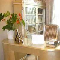 小户型客厅背景墙怎样装修更好小户型客厅装修技巧小户型