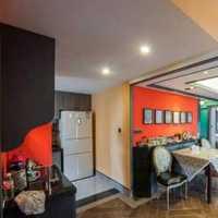 家居装饰材料有哪些家居装饰材料大汇总
