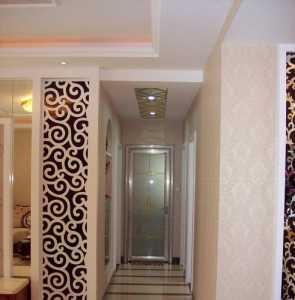 北京市一套精裝修一室一廳多少錢