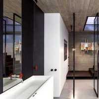 茶几客厅客厅窗帘客厅吧台装修效果图