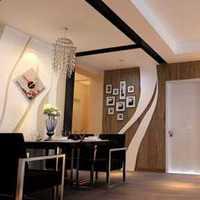 150平方米中式古典装修需要多少钱