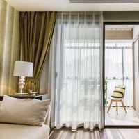 那个上海的狄派建筑装饰设计提供哪些服务有室内