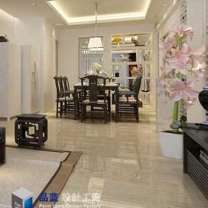 上海裝修公司上海裝修公司