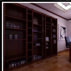 上海尚城博瑞裝飾公司