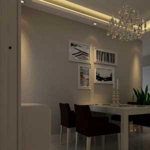 大连市住宅室内装饰装修施工合同