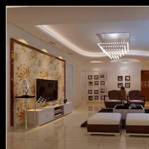 北京金蟾蜍装饰公司