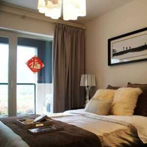 一室一厅装修价格一般是多少_百度知道