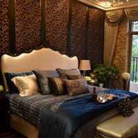 虑近期装修,上周在东锦江酒店与上海奥邦装饰设计有限公司的...