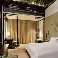 上海乐魔设计装饰设计