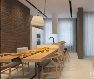 北京41平米1室0廳樓房裝修要多少錢