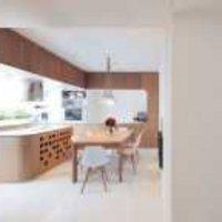 库尔勒市装修一套100平的房子需要多少钱3室俩厅