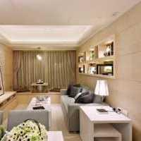 上海品质装修