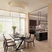北京裝修修110平方包括家具家電一般要花多少錢