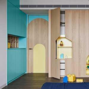 郑州99平米大两居房子装修一般多少钱