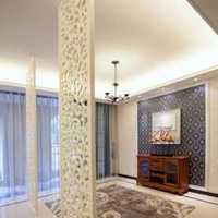 客厅吊顶茶几简约客厅沙发装修效果图