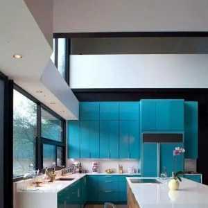 11w家装设计公司