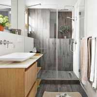 臥室墻裝修效果圖臥室圓床裝修效果圖臥室地毯裝修效果圖