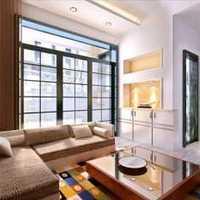 家庭厨房墙面装修应如何选材?