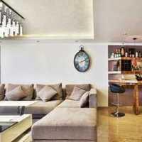 上海房子周末能装修吗
