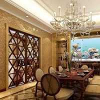 解析北京鼎都建筑装饰挑高客厅装修要点