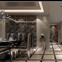 上海日式装修行吗