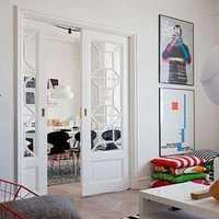 西安100平方米的房子简装修多少钱带家具和普通家电