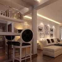 三室两厅两卫117平米简单装修大概要多少钱
