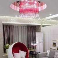 铂勆尼集成墙面装饰设计有限公司