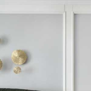 品居装饰材料
