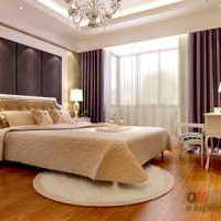 上海旧装修拆除?酒店拆除?