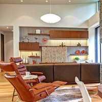 小明家装修给客厅铺地砖如果用面积40平方分米