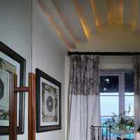 20平米的卧室用什么取暖最舒适
