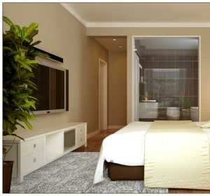 石家莊40平米一居室毛坯房裝修要花多少錢
