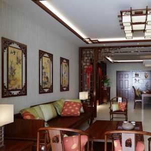 北京北京美星裝飾公司