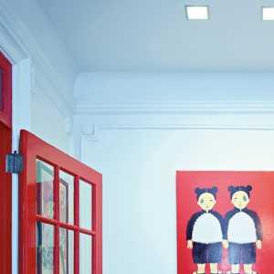 上海名匠裝飾公司地址